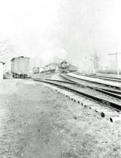 boehme-tracks-depot
