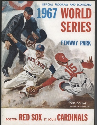 cardinals-world-series-red-sox-program-1967