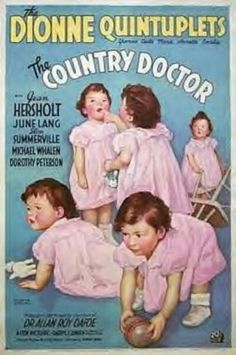 country-doctor