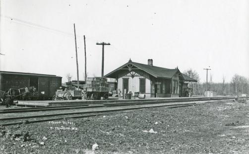 depot-nennert-x