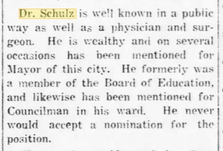 dr-g-b-schulz-newspaper-story