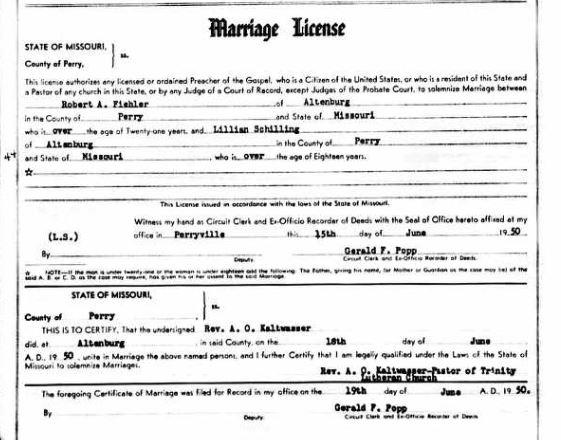 fiehler-schilling-marriage
