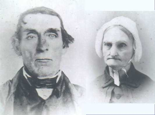 james-and-elizabeth-burroughs