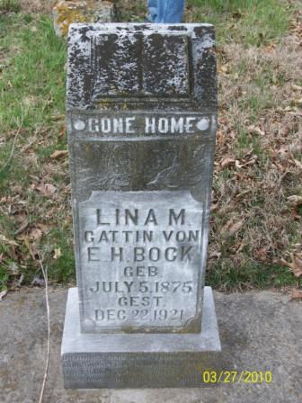 lina-bock-gravestone