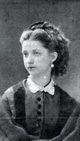 louise-hartung