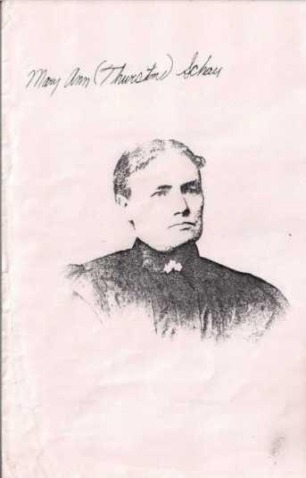 mary-ann-thurston
