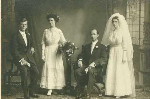 rufus-and-concordia-schneider-wedding