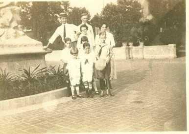 rufus-schneider-family-2