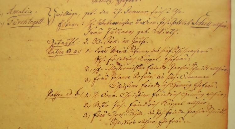 schau-twins-baptism-record