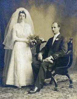 schneider-wedding-x