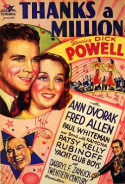 thanks-a-million-1935
