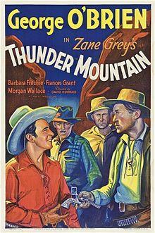 thunder_mountain_poster