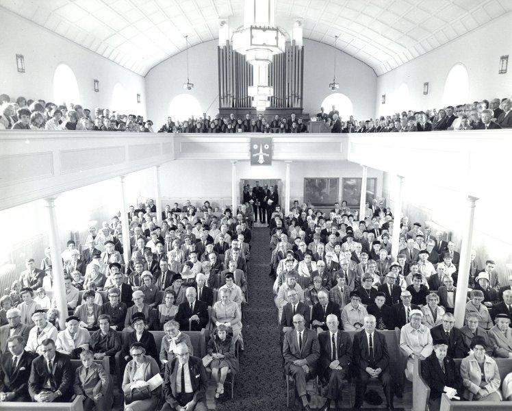 trinity-altenburg-reformation-1967-2