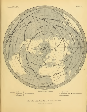 1887-eclipse-map