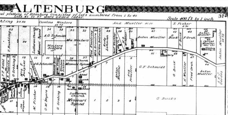 altenburg-1915
