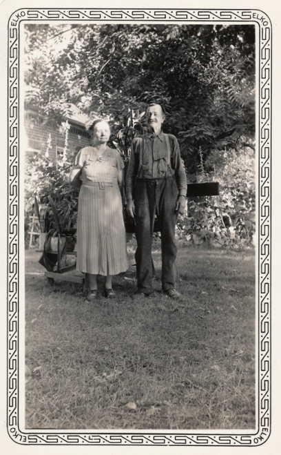 anton-marie-mueller