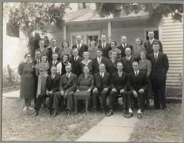 anton-mueller-family