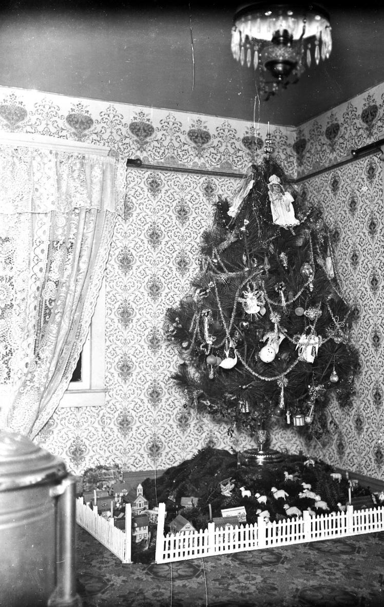 christmas-tree-stand