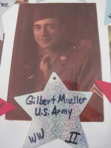 gilbert-mueller