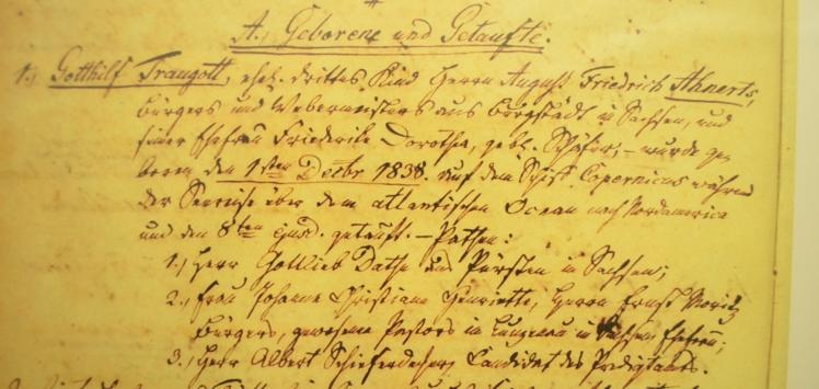 gotthilf-ahner-baptism-record
