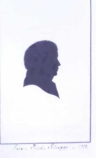jacob-friedrich-buenger