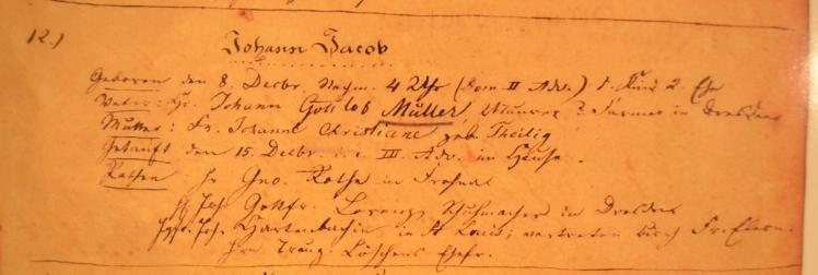 johann-jacob-mueller-baptism-record