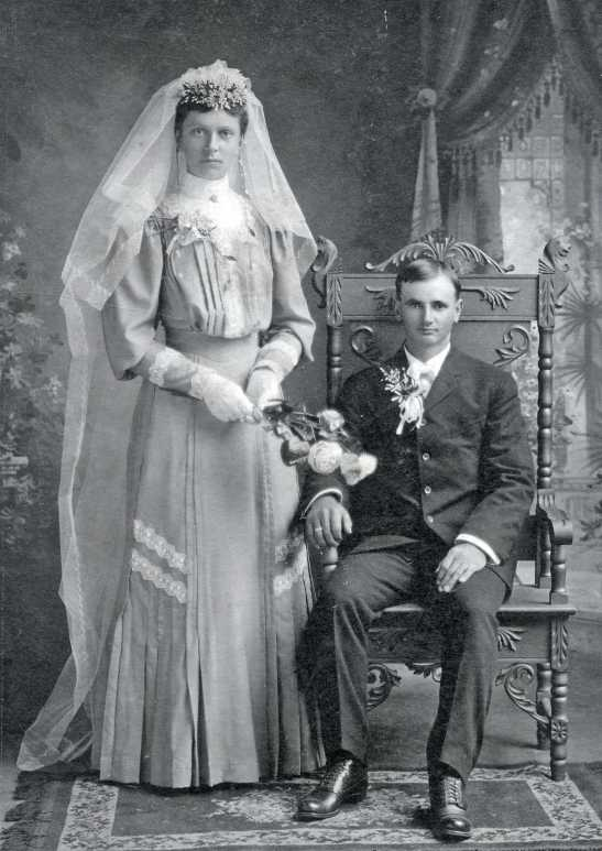 martin-and-emma-schirmer