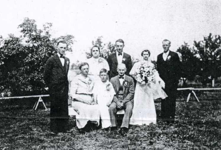 martin-schirmer-family