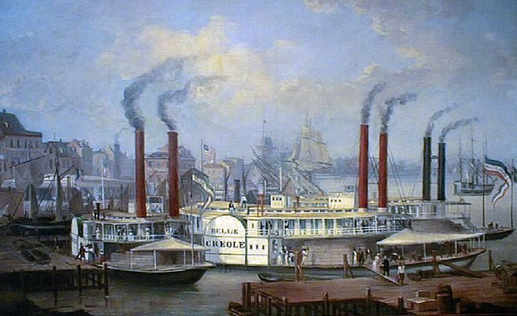 neworleans_wharf1840s_belle_creole850x520