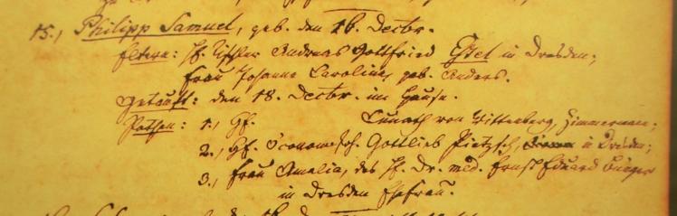 philipp-samuel-estel-baptism-record