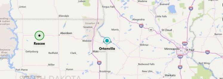 roscoe-ortonville