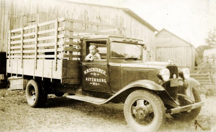 schirmer-truck-tif