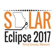 solar-eclipse-logo