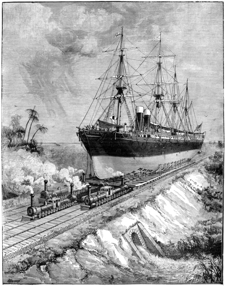 800px-mining_and_scientific_press_-_march_28_1885_-_interoceanic_ship_railway_206