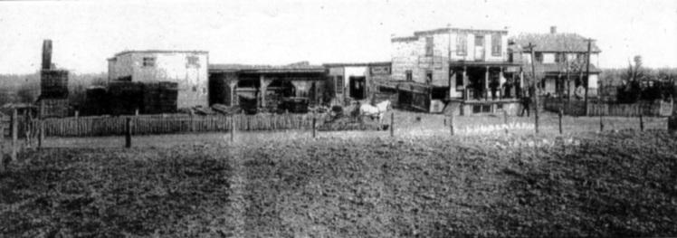 altenburg-lumberyard-schremp