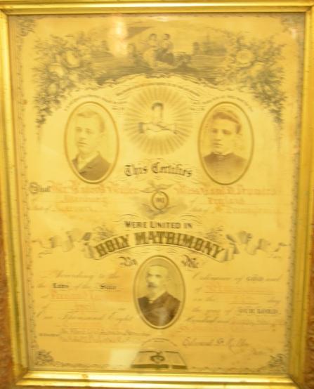 anton-mueller-anna-drumtra-marriage-certificate