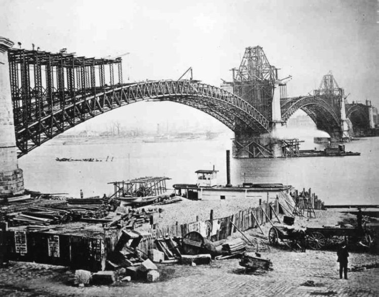 eads_bridge_construction