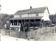 grebing-homestead