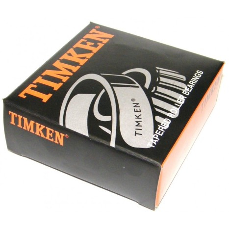 l44645-tapered-roller-bearing-bore-10231-cone-timken