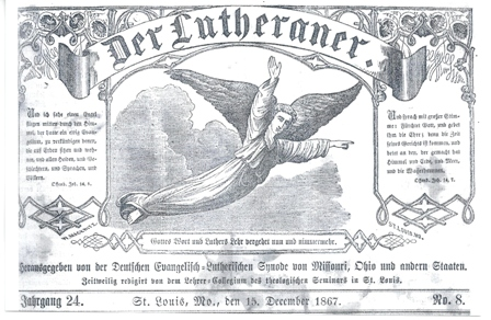 lutheraner0001
