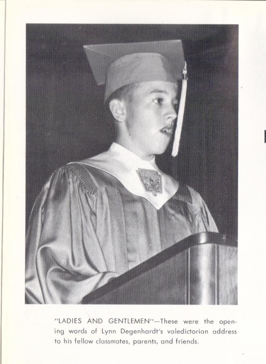 lynn-degenhardt-valedictorian