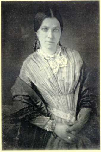 martha-dillon-eads
