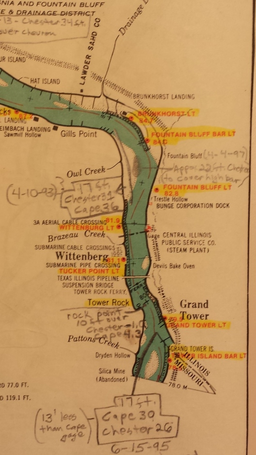 roth-mississippi-river-map-2