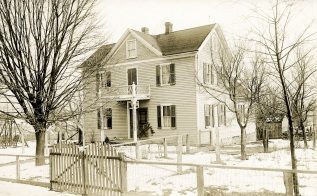 seibel-house-completed