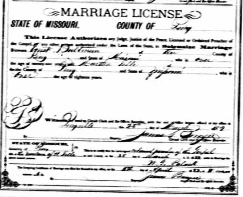 telle-bultmann-marriage-license