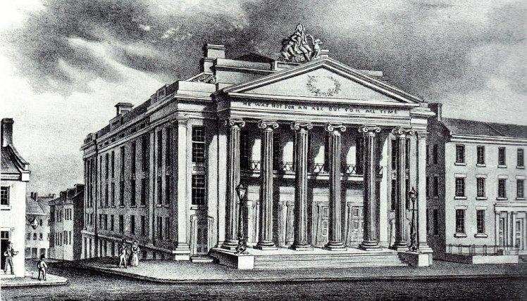 theatrestlouis1