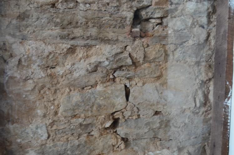 trinity-rock-masonry