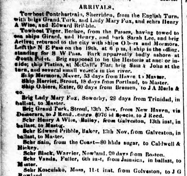 true-american-jan-21-1839-olbers