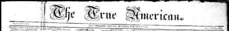 true-american-jan-7-1839