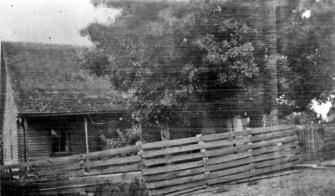 wilhelm-friederich-dietrich-home